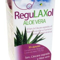 REGULAXOL